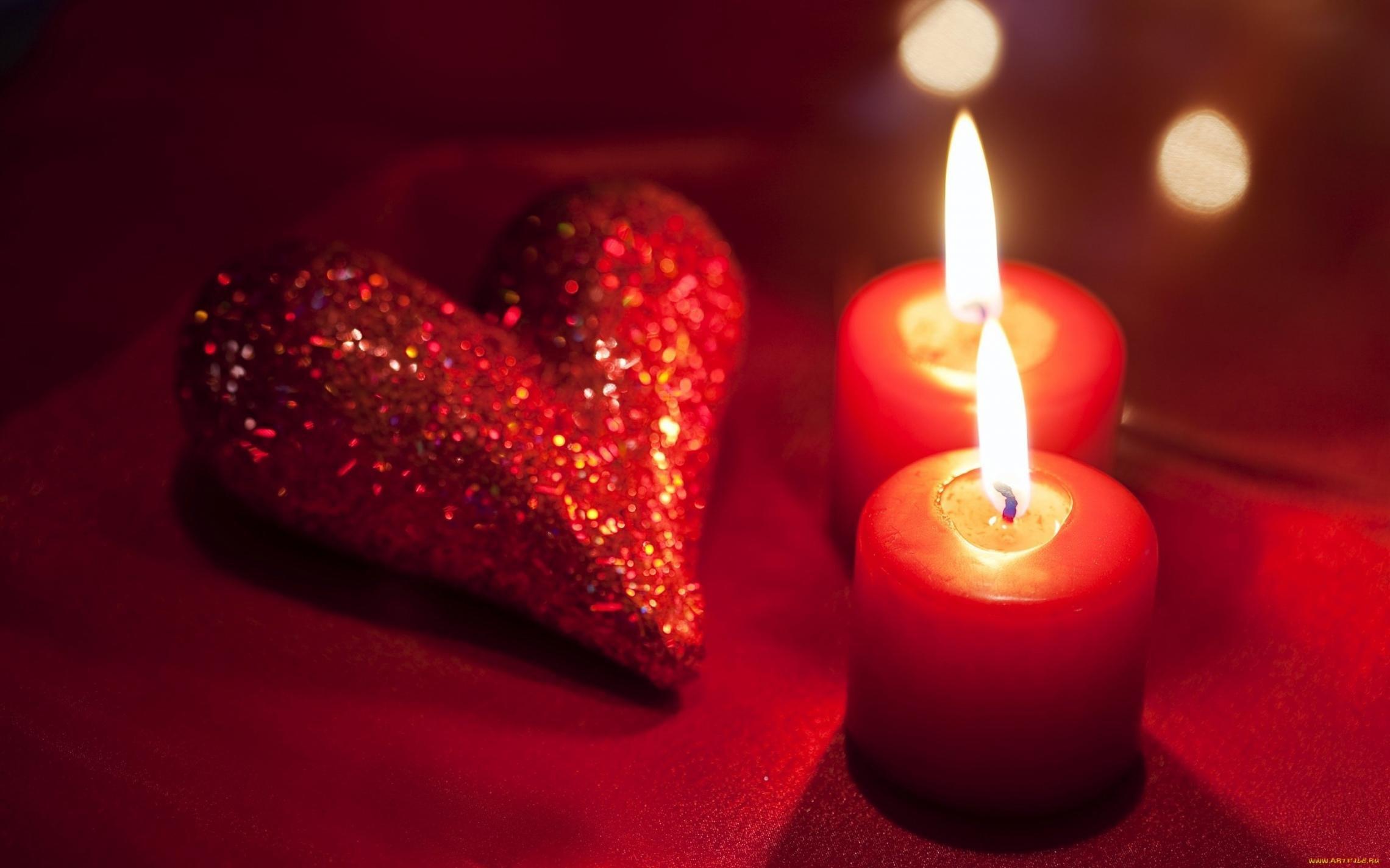 Приворот на любовь с помощью магии